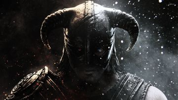 Video the elder scrolls v skyrim: video recensione della versione per playstation vr