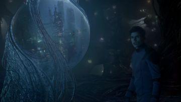 Video krypton: ecco un nuovissimo trailer della serie syfy!