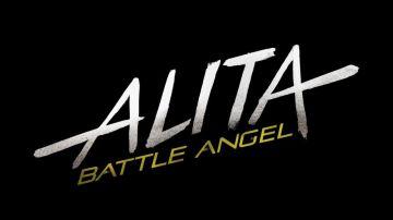 Video ecco il primo trailer in italiano di alita: angelo della battaglia