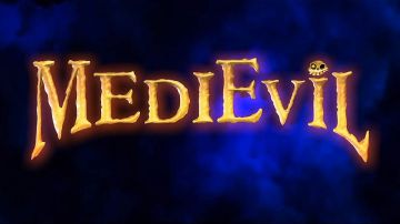 Video medievil remaster in arrivo su ps4 con supporto ai 4k su ps4 pro