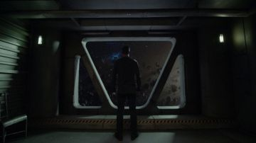 Video agents of s.h.i.e.l.d. 5: l'ep. 3 rivela che succede dopo la scena post credit di coulson