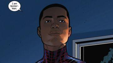 Video ecco il primo trailer di spider-man: un nuovo universo, anche in italiano!