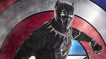 Video tante nuove sequenze nello spettacolare trailer internazionale di black panther