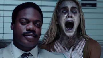 Video insidious - l'ultima chiave, terrificanti presenze nel nuovo trailer ufficiale