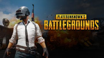Video playerunknown's battlegrounds è adesso disponibile su xbox one, ecco due nuovi trailer