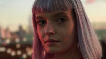 Video apple condivide un nuovo spot sulla funziona lightning portrait