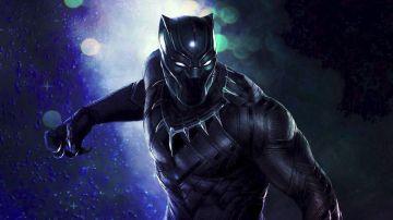 Video gli avengers hanno un nuovo re nello spot di black panther, stan lee parla del suo cameo