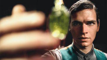 Video approda online voldemort: origins of the heir, fanfilm sulle origini di tu-sai-chi
