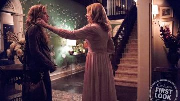 Video sharp objects: primo teaser per la serie hbo con amy adams