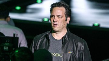 Video phil spencer accenna ad alcuni cambiamenti per la conferenza e3 di xbox