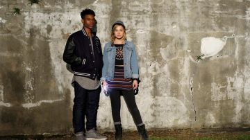 Video marvel's cloak & dagger arriva a giugno, ecco un nuovo sneak peek