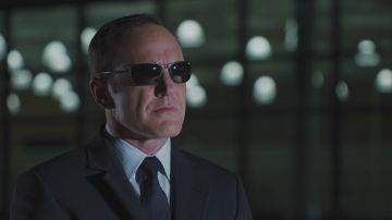 Video agents of s.h.i.e.l.d. 5: c'è un messaggio segretissimo per coulson nel nuovo sneak peek!