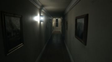 Video silent hills: disponibile al download il prototipo del remake in unreal engine 4 di p.t.