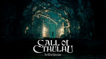 Video il nuovo call of cthulhu di cyanide si mostra in un video gameplay