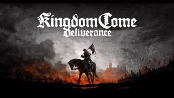 Video kingdom come deliverance: digital foundry confronta le versioni ps4/pro e xbox one/x