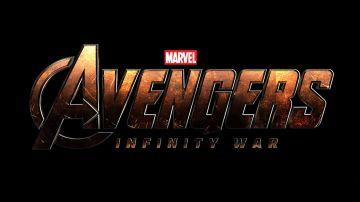 Video avengers: infinity war, ecco a voi l'esilarante strambo-trailer!