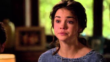 Video nuovo trailer per il super finale di stagione di the fosters