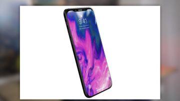 Video iphone x 2 e iphone se 2: probabili caratteristiche e prezzi (video)