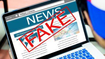 Video perché una fake news fa il giro del mondo prima di una notizia vera?