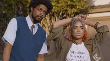 Video sorry to bother you è già il nuovo scappa - get out dopo il primo trailer