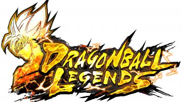 Video dragon ball legends: primo trailler e pre-registrazioni aperte su android
