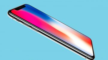 Video prezzo iphone x 2: 5,8 pollici più economico dell'attuale, ma 6,5 a 1400 dollari?