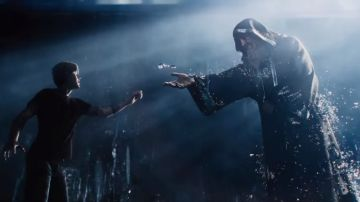 Video ready player one: il trailer finale disponibile anche in italiano