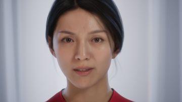 Video epic games mostra la nuova tecnologia per creare gli 'umani digitali di nuova generazione'