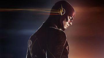 Video il prossimo episodio di the flash includerà un ospite molto 'freddo'!