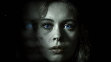 Video the innocents: primo trailer per la nuova serie originale netflix