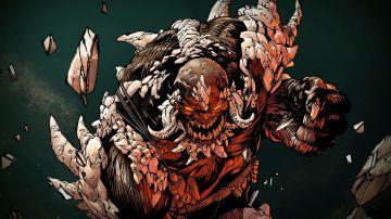 Video il nuovo trailer di krypton menziona uno dei più potenti supercriminali dell'universo dc!