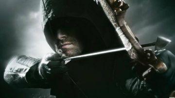 Video nei prossimi episodi di arrow assisteremo al ritorno di volti già noti ai fan dello show