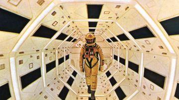 Video 2001: odissea nello spazio, ecco il nuovo trailer per il 50° anniversario
