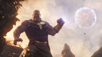 Video avengers: infinity war, nuovi spot e clip, i russo sull'errore di spider-man: homecoming