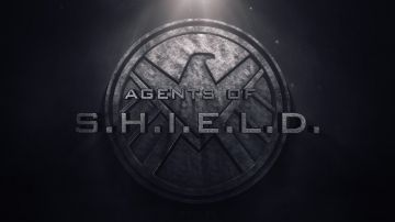 Video nuovo trailer per agents of s.h.i.e.l.d: in arrivo un'invasione aliena?