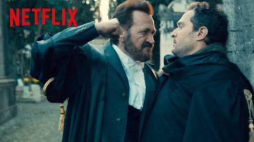 Video netflix: i film originali in arrivo e le uscite di inizio maggio