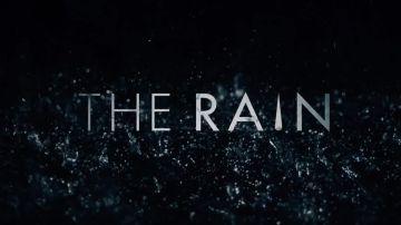Video the rain:  chi sarai diventato quando arriverà la pioggia? trailer ufficiale!