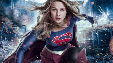 Video l'anteprima del prossimo episodio di supergirl ci dà un assaggio del terzo worldkiller