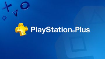 Video playstation plus: beyond due anime e rayman legends tra i giochi gratis di maggio 2018