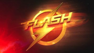 Video nuovo trailer e poster per the flash: gypsy è in pericolo?