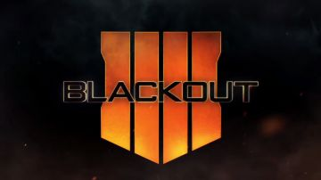 Video blackout è la modalità battle royale di call of duty black ops 4, primo trailer