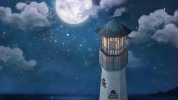 Video kan gao annuncia il film di animazione di to the moon
