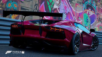 Video forza motorsport 7: nuova modalità drag race, miglioramenti all'online e altro in arrivo