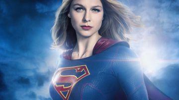 Video il prossimo episodio di supergirl esplorerà una civiltà aliena a lungo ritenuta scomparsa