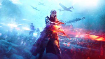 Video battlefield 5: modalità, supporto post lancio, uscita e tutte le altre novità del reveal