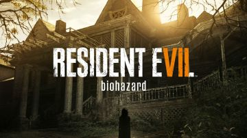 Video resident evil 7 a confronto su playstation 4 e nintendo switch