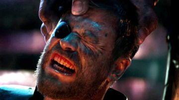 Video avengers: infinity war: gli sceneggiatori parlano dell'ingresso in scena di thor
