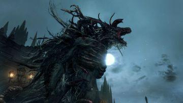 Video bloodborne: un data miner scopre la modalità boss rush fra i contenuti tagliati