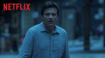 Video ozark: jason bateman al centro del teaser di annuncio della seconda stagione