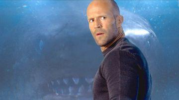 Video shark: il primo squalo, i fan di tutto il mondo reagiscono al nuovo trailer